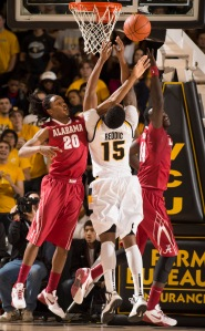 121215_Alabama_vs_VCU_009H